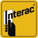 interac_75px